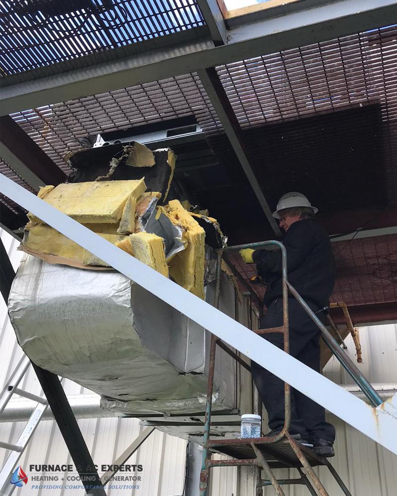 carrier-rooftop-brampton