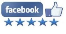 fb-reviews