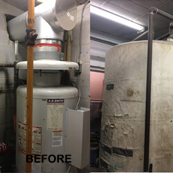 water-heater-before