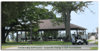 Corporate Golf Outings at Furnace Bay Golf Course ...