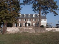 Furnace Bay Golf in Maryland - Affordable Public Golf Course