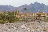 Furnace Creek Resort Featured in Forbes Magazine | Oasis ...