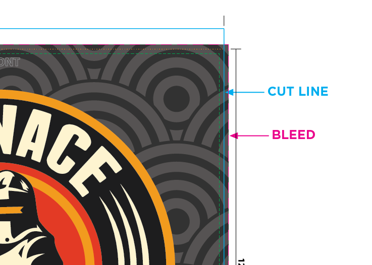 Design FAQ » Furnace Record Pressing