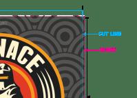 Design FAQ | Furnace MFG