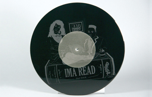 10in vinyl etch thumb image