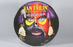 7in picture disc thumb image