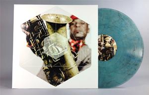 color vinyl thumbnail image