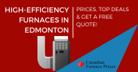Mobile Home Furnace Cost Alberta | Review Home Co