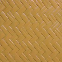 bamboo furniture material