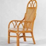 Dining Chair Webiy_compressed 20