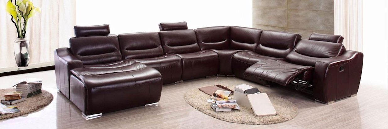 Sofas and Furniture by Italsofa  Sofa Max Brands Outlet