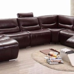 Sofas For Sell Sofa Factory Birmingham Advert And Furniture By Italsofa | Furnimax Brands Outlet