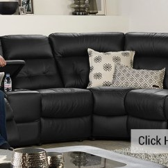 Lazy Boy Corner Sofa Uk Simple Drawing Sofas And Furniture By La Z Max Brands Outlet