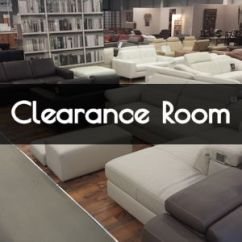 Discount Sofas Sale Steel Sofa Bed Lazy Boy Huge Clearance Event Furnimax News Natuzzi Special Offers La Z Comfort Studio