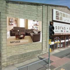 Sofa Warehouse Manchester Addison Bed Delivery Information Cheapest Sofas Clearance