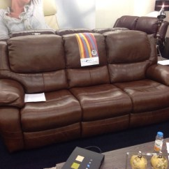 Natuzzi Sofa Reviews Futon Beds Cheap La-z-boy Latest 2015 Models - Exclusive Preview