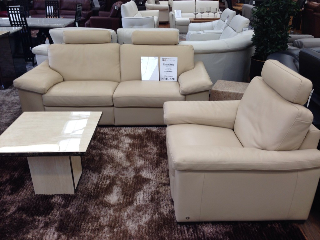 sofa warehouse clearance uk gray modern reclining sofas natuzzi outlet home and textiles