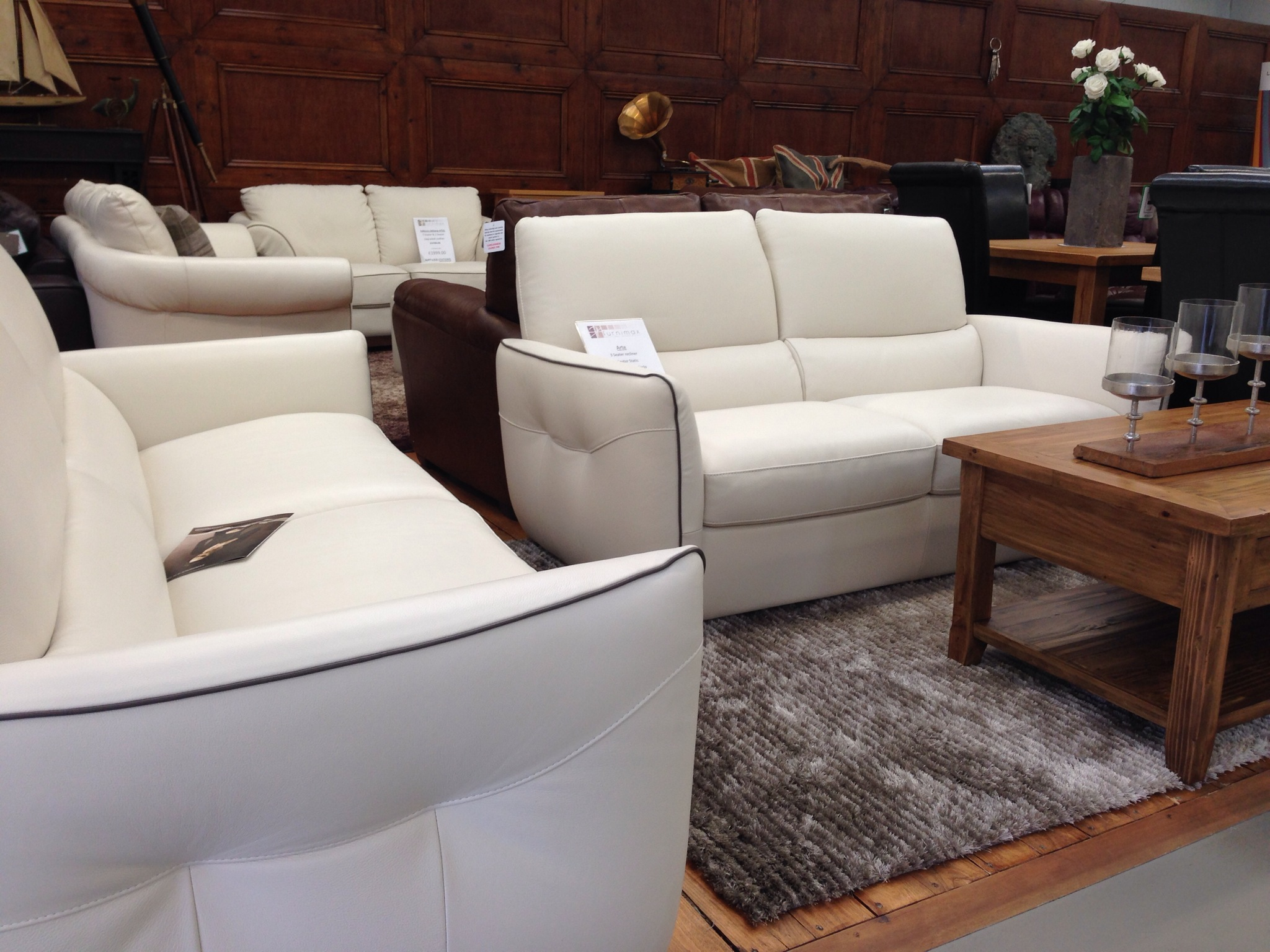 clearance sofa beds for sale purple sofas dfs natuzzi editions and italia stock