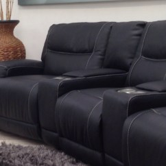 Natuzzi Sofa Reviews Down Feather Cushions Cinema Seating - New And Exclusive To Furnimax