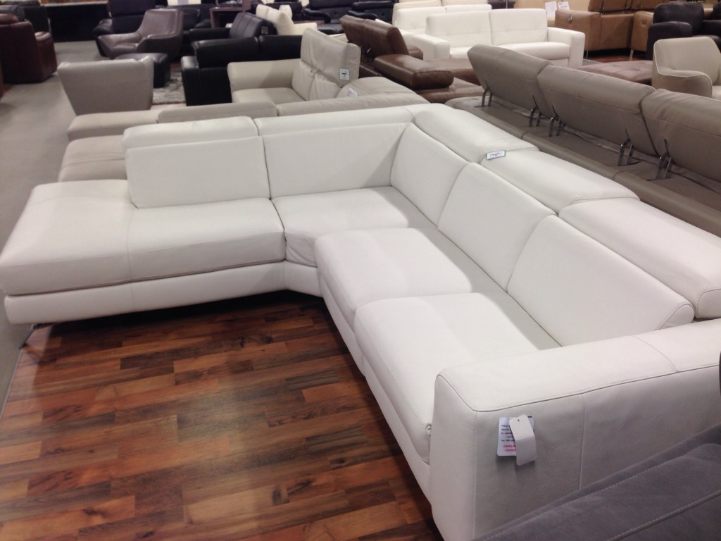 leather modern sectional sofa white natuzzi recliner cable replacement furnimax offers a large quantity of editions ...