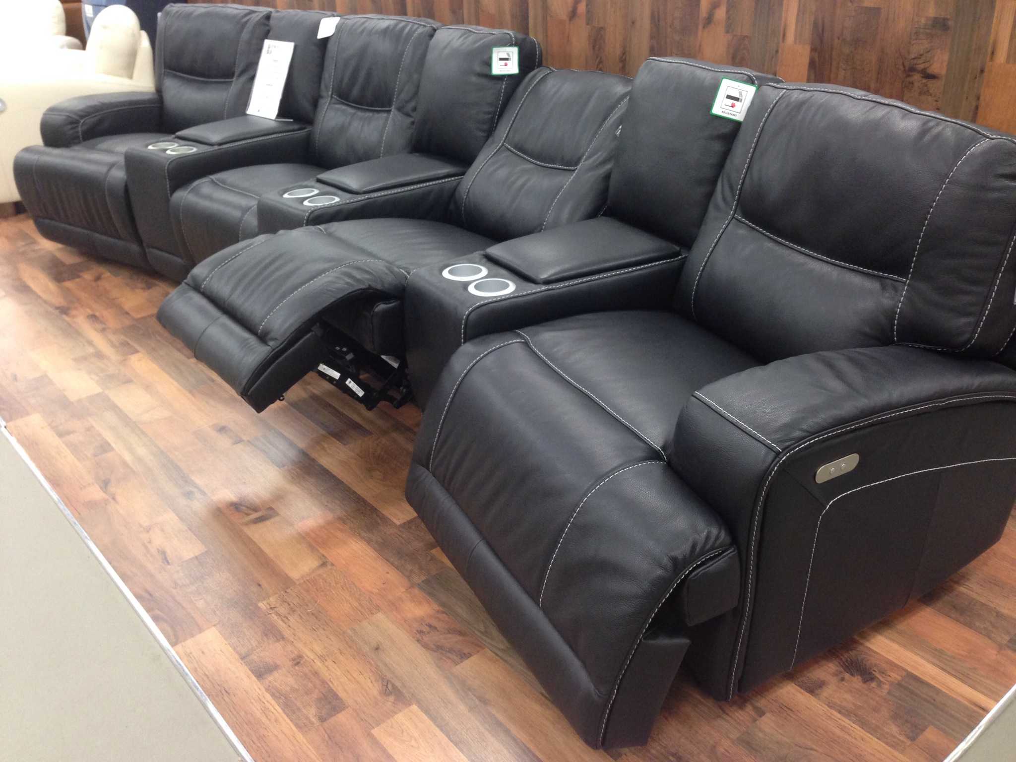 sofa beds blackburn manwah power recliner natuzzi cinema seating new and exclusive to furnimax