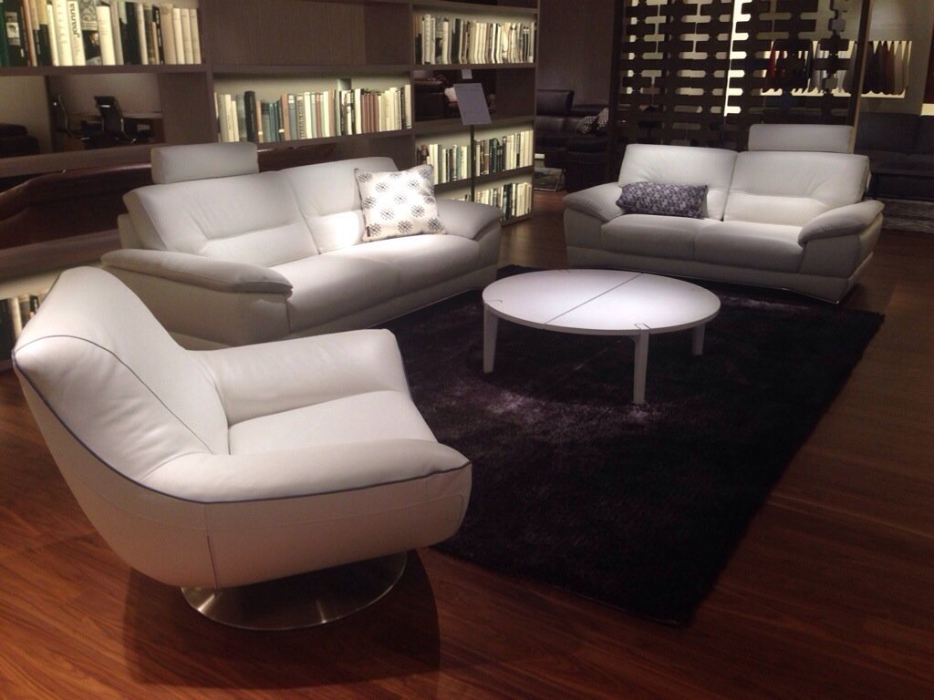 natuzzi sofa reviews folding futon bed editions available models gallery launch ...