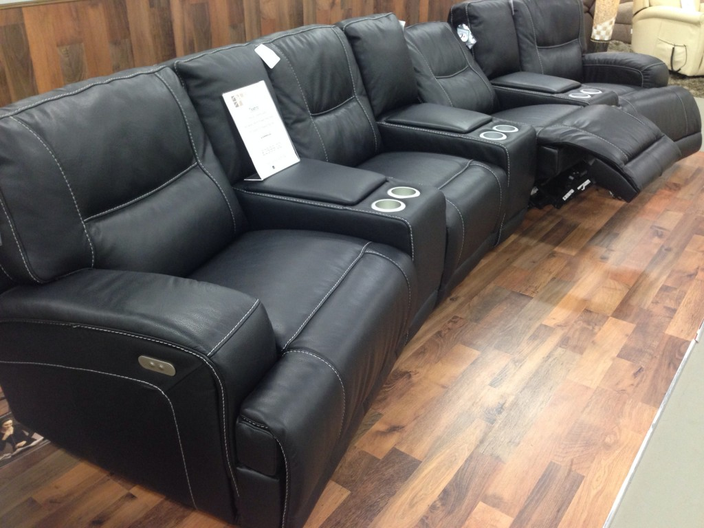 Exciting News about Cinema Seating  Cinema Sofa designs