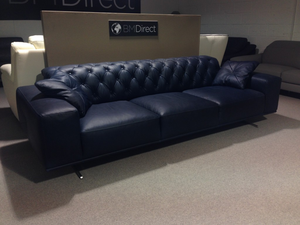 natuzzi sofa reviews rattan cover kuka comes to furnimax. - furnimax news