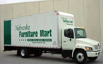 Weekly Tip For Perfect Furniture Deliveries 1 Hiring