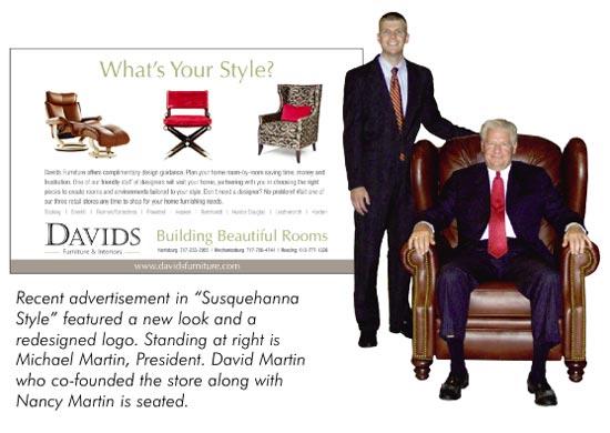 Image result for davids furniture & interiors