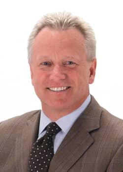 John Dudash Joins Raffel Systems As CEO  Furniture World