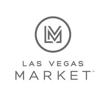 CEO Summit Returns to Las Vegas Market in Summer 2019