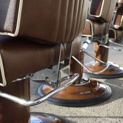 Used Barber Chair For Sale Executive Accessories Belvedere Antique Best 2000 43 Decor