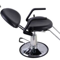 Cheap Barber Chair Best Swivel Glider 2018 S 6 Chairs For Sale Reclining Hydraulic Modern Any Or Stylist Will Greatly Appreciate This Ability To Adjust Up 150 Degrees Which Is Perfect Hot And Straight Razor Shaving