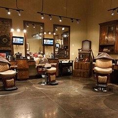 Best Barber Chairs Lafuma Chair Parts 5 Essential Quality Cheap Barbers Reviewed. Recline & Adjust.