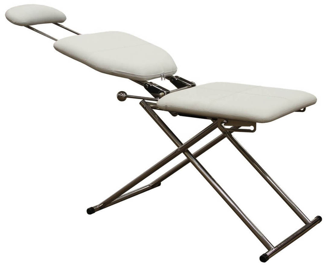 mobile barber chair japanese office portable salon pictures to pin on pinterest pinsdaddy