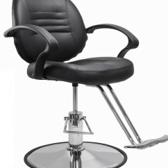 Cheap Barber Chair White Throne 5 Essential Quality Barbers Chairs Reviewed Recline Adjust As You May Have Noticed The Salon Industry Is Full Of That Lack Ergonomics All Business Design Years Past Has Recently Been