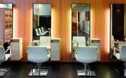 5 quality salon mirrors