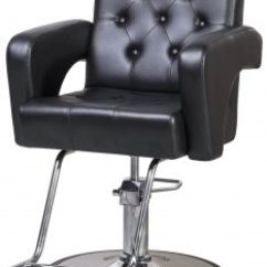 Salon Chairs For Cheap Best Dxracer Chair Reddit 7 Styling Modern Heavy Duty Portable Reviewed Shengyu Has Shown Themselves To Be A Strong Contender In The World Of Equipment Not Only Do They Have Multiple But Each One Different