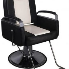 Salon Chairs For Cheap Modern Leather Desk Chair 7 Best Styling Heavy Duty Portable Reviewed The Walcut Classic Black White Hydraulic 360 Swivel Represents A Great Bulk Purchase Option