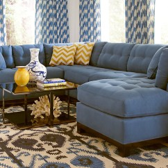 Living Room Sets Sectionals Best Time Of Year To Buy Furniture Sectional