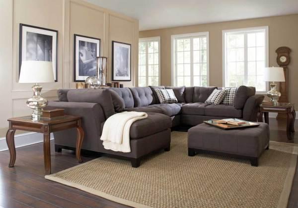american furniture sofas living room American Furniture Warehouse