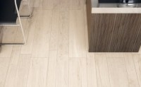 Getting creative with wood flooring - Beautiful Interiors ...
