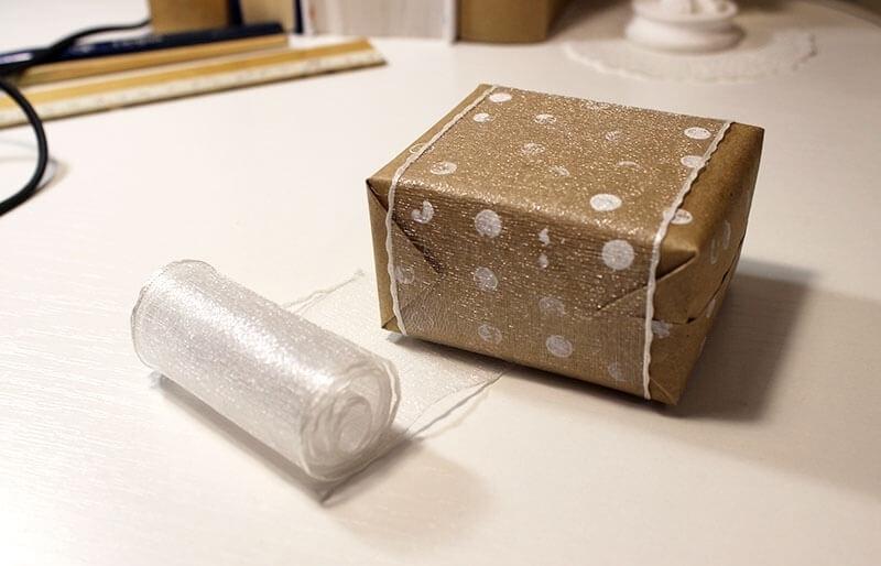 Sådan arrangerer du nytårs gaver 2021: Idéer til nytår og jul