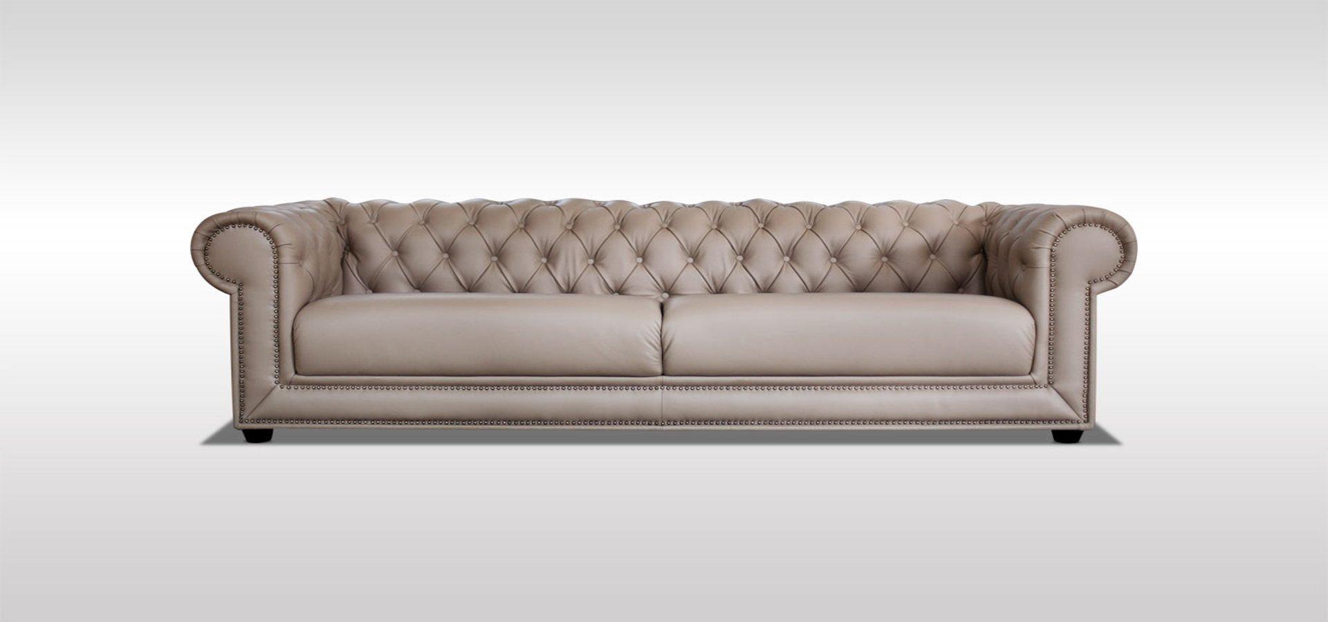 sofa materials bangalore deep seat dimensions stanley sofas baci living room