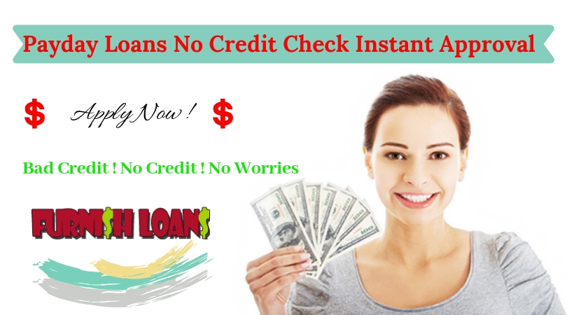 fast cash fiscal loans on the web