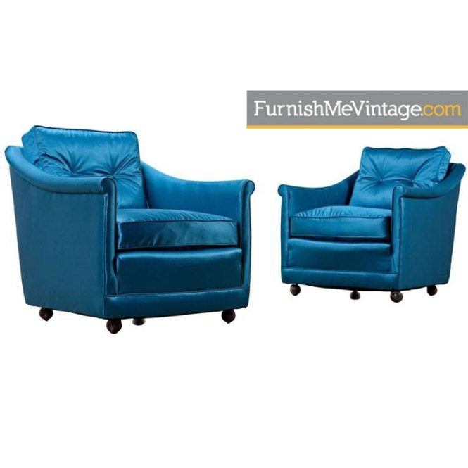 Mathis Brothers Furniture Mail