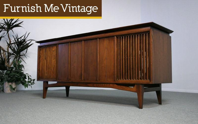 stereo console cabinet nagpurentrepreneurs Zenith Console Stereo 1960 The American Magnavox Console
