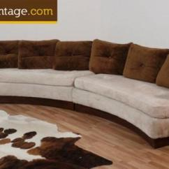 Fuzzy Sofa Steel Come Bed Design With Price 2 Piece Retro Sectional