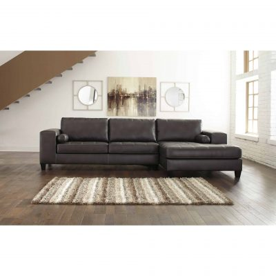 sectional sofa deals free shipping henredon sleeper sofas on sale lowest prices delivery nokomis charcoal raf chaise
